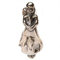 Trollbeads 11905 - Guardian Angel