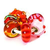 Trollbeads Glass Sets