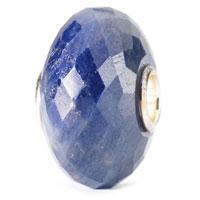 Trollbeads Sapphire