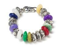 Trollbeads China